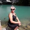Lena, 35, г.Ростов-на-Дону