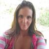 Agnes, 31, г.Сейнт Питерс