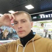 Михаил 32 Краснодар