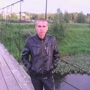 Александр Блохин 35 Вурнары