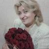 Надежда, 47, г.Барнаул
