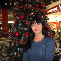 Елена, 51 год, Телец, Таганрог