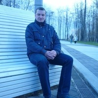 Антон, 34 года, Водолей, Минск