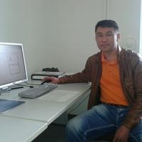 Bika, 45 лет, Близнецы, Аугсбург