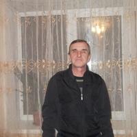Олег, 54 года, Рак, Златоуст