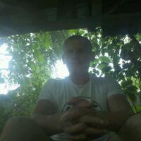 Ильдар, 36 лет, Телец, Москва