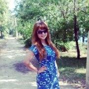 Светлана 25 Йошкар-Ола
