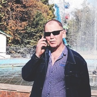 aлекс, 54 года, Стрелец, Таганрог