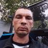 Виталя Смирнов, 39, г.Челябинск