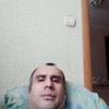 Ориф, 40, г.Новосибирск