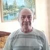 николай, 79, г.Москва