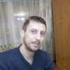 Константин Филин, 31, г.Калининград