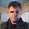 Гриша, 48, г.Железногорск