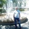 Gennadiy, 45, Сосновец