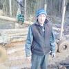 Сергей, 41, г.Пушкино