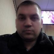 Андрей 39 Киев