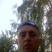 Костя Шумович 36 Дрогичин