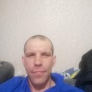 Алексей 40 Хвалынск
