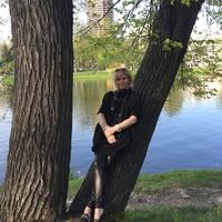 Татьяна, 53 года, Весы, Москва