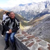 вадим, 57 лет, Близнецы, Минск