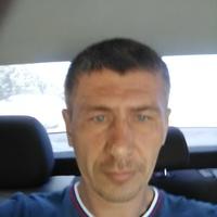 Сергей, 50 лет, Козерог, Нижний Новгород