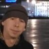 Семен, 30, г.Череповец