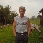Дмитрий 49 Устюжна