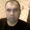 сережа, 36, г.Киров