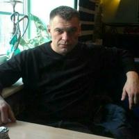 Buendia79, 41 год, Телец, Санкт-Петербург