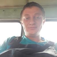 Александр, 26 лет, Козерог, Челябинск