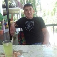Руфат, 30 лет, Стрелец, Токмак