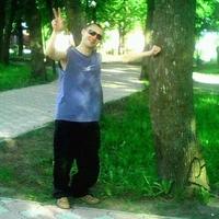 Сергей Красик, 41 год, Скорпион, Москва