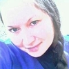 Лидия, 35, г.Городовиковск