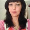 анжела, 41, г.Свалява