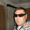 kaxa, 42, г.Самтредиа