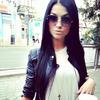 Eva, 25, г.Тель-Авив
