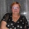 Татьяна Александровна, 65, г.Новосибирск