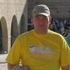 Алексей, 42, г.Коктебель