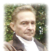 михаил, 47, г.Червоноград