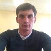 Инал, 24, г.Сухум