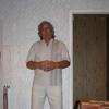олег, 62, г.Пушкино