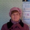 Валентина, 71, г.Старая Русса