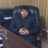 Исламутдин Каиров, 31, г.Новохоперск