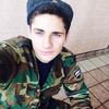 Дима, 21, г.Хвалынск