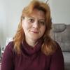 Valentina, 42, г.Берлин