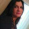 Βιργινια Πετσου, 36, г.Афины
