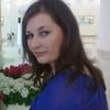 Лиана, 36, г.Ашхабад