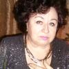 Галина, 69, г.Камышин