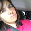 Ирина Гормотова, 28, г.Ростов-на-Дону