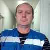 Олег., 47, г.Туймазы